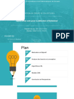 PFE Presentation 5