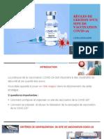 2. Règles de Gestion d'Un Poste de Vaccination Covid19 Finale - (2) (1)