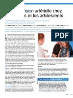 11-soins-pediatriques