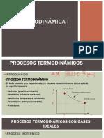 Termodinámica Capitulo Procesos (1)