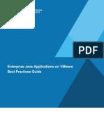 PfSense 2 on VMware ESXi 5 - PFSenseDocs | Network Interface