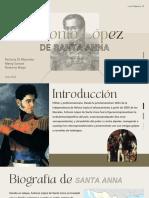 Santa Anna Caudiexpo
