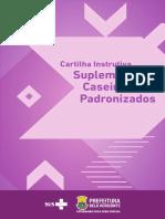 Cartilha_suplementos_caseiros