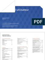 DME_BC_UserManual_French