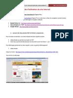 Guide_utilisation