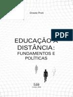 Educação a Distância Fundamentos_e_politicas