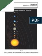 Le_systeme_solaire_a_l_echelle