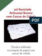 Programa_24_Pape_Reciclado_Cebola