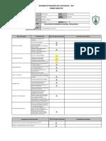 24-INFORME DEL PROGRE - PRIMARIA 2021-1roD