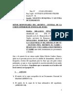 MARIA MILAGROS PEÑA CUADROS (1)