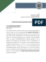 Dec Julieta Final.docx (1)