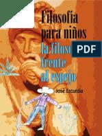 Filosofia-para-ninos-la-filosofia-frente-al-espejo-web-1