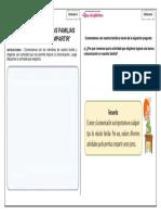 8 S.PERSONAL SOCIAL PRÁCTICAS DE CLASE - P.S. (1)