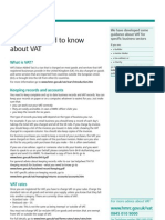 VAT+FS1+What+you+need+to+know+about+VAT