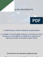 guia 5mov ESTUD .pptm 10