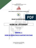 guidePFEpartie2