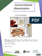cours-les-fermentations-alimentaires