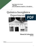 Manual de q. Inorg. Experimental(1)