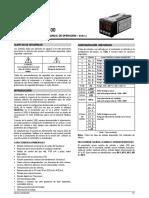 manual_n1100_v40x_j_es