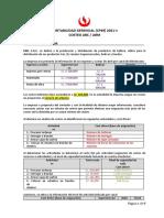 CP49 PD03 - ABC-ABM 2021-1