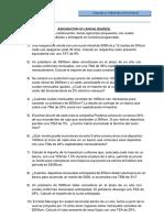 Ejercicios 03 Anualidades pp