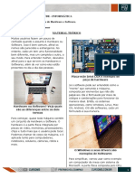 Aula 01 Conhecimentos Básicos de Hardware e Software