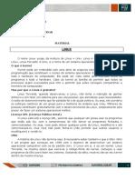 Material Teórico - Linux Funsaúde