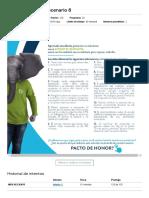 Evaluacion Final_medicina Del Trabajo-[Grupo b02]