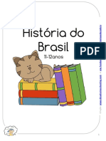 Historia11e12anos 16