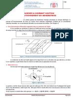 Chapitre7 MCC (1)