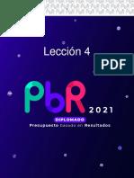 2021_DPbR_Leccion_4