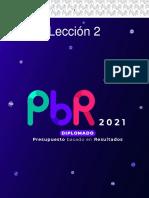 2021_DPbR_Leccion_2
