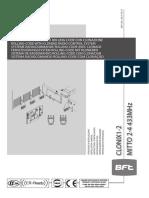BFT_Clonix_EN_DE_IT_FR_SP_NL