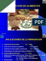irradiacion_alimentos
