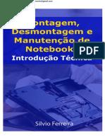 Apostila_Introdução_Notebooks