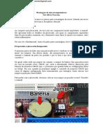 E-book+2+-+Montagem+de+Micro