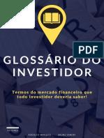 Glossário_do_Investidor
