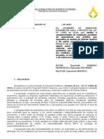 PL-2018-01896-PAR-001-CAF