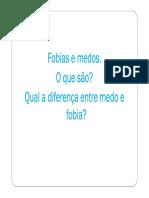 UFCD 9640 - aula 2