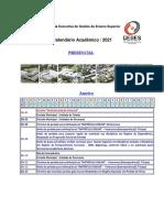 4.1. Calendario Academico_Presencial 2021 VF