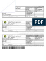 gru-multa-101666613-5-0-2021-14-36-16