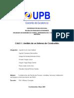 Informe_Grupo_1_CASO_1_Corregido