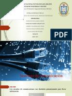 Grupo 4-b Sistemas de Comunicacion,Medicion y Proteccion (2)