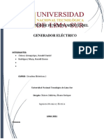 generador cir2 (1)