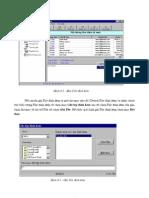 Bao Mat Email Phan 2