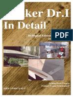 fokker-dri-in-detail_compress