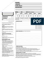 Ficha-Veil-2020-v0.2-editable