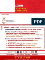 Rakortas_Evaluasi_PPKM_Mikro_29_Juni_2021_upd.10.50