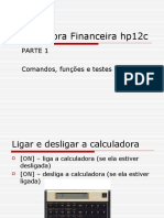 02 - Hp12c (parte1)