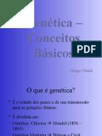 Cópia de genetica conceitos basicos-2
